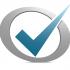 Access to Flyconnex Flight Source Platform